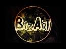 BizArt - MON HUMEUR [OKLM Radio]