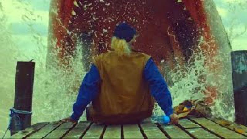 Boris Brejcha - Purple Noise /Techno/VideoMix/Melodic Techno/