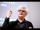 02 A New Fascism? – Franco Bifo Berardi