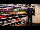NEW ERA CAP SHOP Hamburg Justfitteds feat Jan Delay