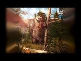 Нейромонах Феофан — А теперь поёт медведь | Neuromonakh Feofan