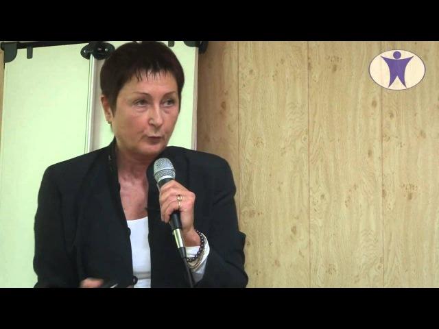 Психосоматические расстройства и заболевания: коррекция и психотерапия