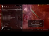 96.The Elder Scrolls V : Skyrim (SA-Evolution 2.4 RC)Время Лишений /3
