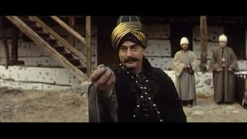 Время разделения \ Час гнева \ Время насилия 1988 Болгария фильм часть-1 » Freewka.com - Смотреть онлайн в хорощем качестве