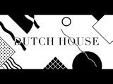 Dutch House  Music Maker JAM Demo