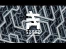 Ассаи - G20 Живой звук / Открытая репетиция