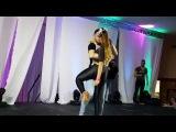 Justin Bieber - What Do You Mean - Sanchez Daniel y Guidonet Desiree - Bachata - 2016