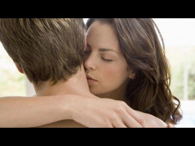 Si Tu M'aimes - Lara Fabian