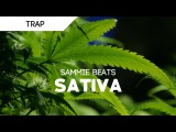 Sammie Beats - Sativa