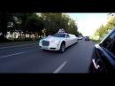 Мурка day Мальчишник Свадьба Олега и Даши