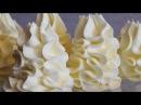 Самый вкусный крем для торта
