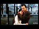 ㅤㅤ► Весна и Денис ◆ Катя и Рома Неделимое Весной расцветает любовь Средств