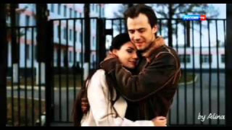 ㅤㅤ► Весна и Денис ◆ Катя и Рома Неделимое [ Весной расцветает любовь | Средств...