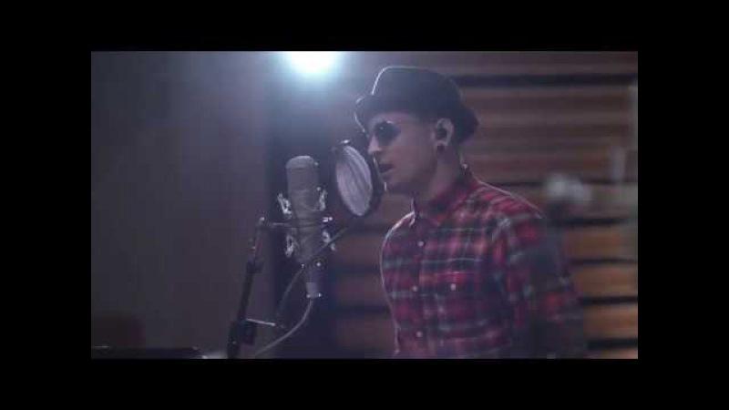 Linkin Park feat. Kiiara - Heavy (Facebook Live Session)
