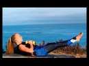 Yoga Workout for Core - Yoga Poses with Weights - Yoga Sculpt