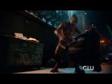 Supergirl  The Martian Chronicles Scene