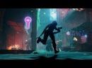 Destiny 2 официальный трейлер игрового процесса RU
