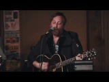 Dan Auerbach - King Of A One Horse Town Live From The Station Inn ft. Duane Eddy