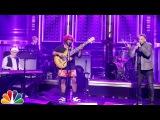 Thundercat ft. Michael McDonald &amp Kenny Loggins Show You the Way