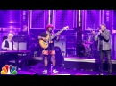Thundercat ft. Michael McDonald Kenny Loggins: Show You the Way