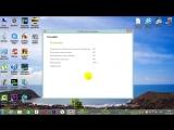 Антивирус Dr Web Security Space 11. 0 где скачать и как установить