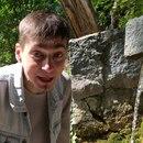 Александр Думкин фото #26