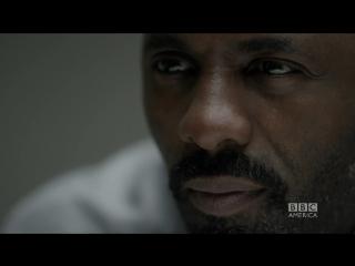 Лютер (Luther) Трейлер | NewSeasonOnline.ru