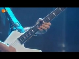 Scorpions and Tarja Turunen - The Good Die Young - YouTube