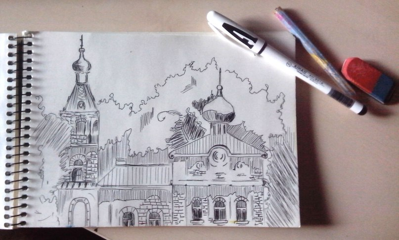 Алина Веселова | Днепропетровск (Днепр)