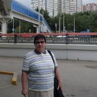 Наталья Каменицкая