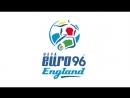 ЕВРО - 1996. Отборочный турнир. Группа H. 9 тур. Россия - Греция 11.10.1995