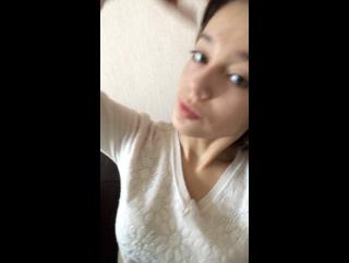 Вероника Макаркина — Live