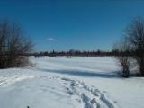 Фея-Зима