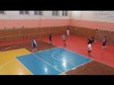 Спортинг Красти Краб