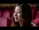 Озвучка - серия 13/16 - Одержимые мечтой - сезон 2 (Ю. Корея) / Dream High / 드림하이