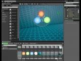 Project1 - Unreal Editor 28.04.2017 15_49_02