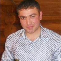 Шербек Норкулов
