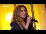 Sofia Essaidi, Nawel ben Kraiem, Julie Zenatti - Beautiful tango