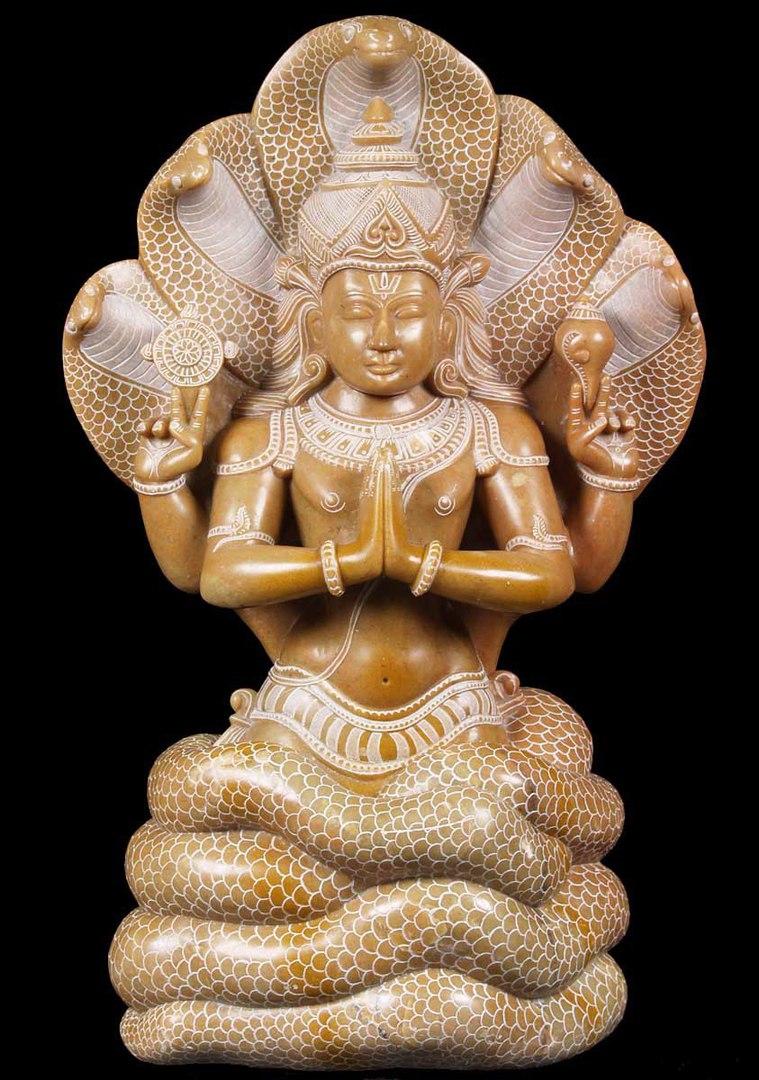 Патанджали, Раджа, Раджа-Йога, Юкти-Йога, Аштанга, Аштанга-йога, Самадхи, Просветление, Пробуждение