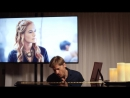 Game of Thrones The Musical – Nikolaj Coster-Waldau - Closer to Home