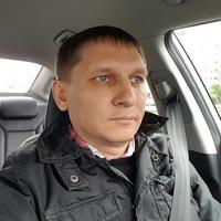 Петр Gromov
