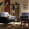 Mebel Bos -мягкая мебель из Европы