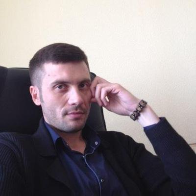 Юрий Иваньков