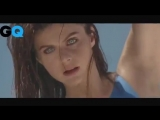 Alexandra Daddario GQ Spain