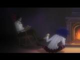 D.Gray-Man / Ди Грей-мен ТВ-1 014 серия (Озвучка Eladiel JAM)