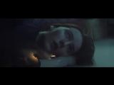 Talos  Odyssey (Official Video)