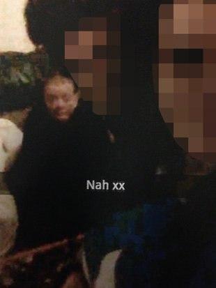 порно малолеток домашка вк фото