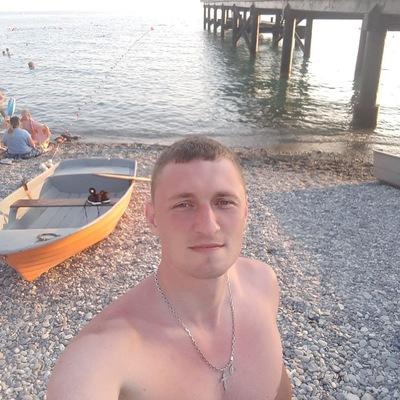 Евгений Гладкий