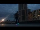 House shuffle  cutting shapes - same old love ( Raul Villa remix )