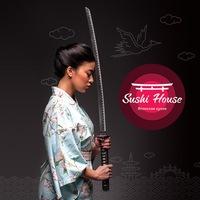 sushihouse03